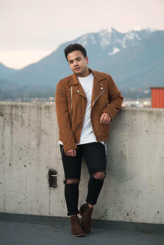 Men's Lifestyle Blogger_Fashion Blogger Vancouver Streetstyle+Jonathan Waiching Ho_10