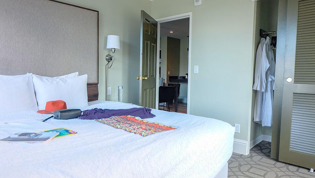 Magnolia Hotel_Travel Blogger_LA Travel Blogger_Vancouver Travel Blogger Canada_2