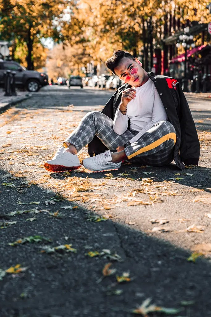 Jonathan Waiching Ho, Style Influencer Canada, Top Fashion Blogger Vancouver Canada, Best Fashion Blogs, Male Model Vancouver, Travel Influencer Vancouver Canada