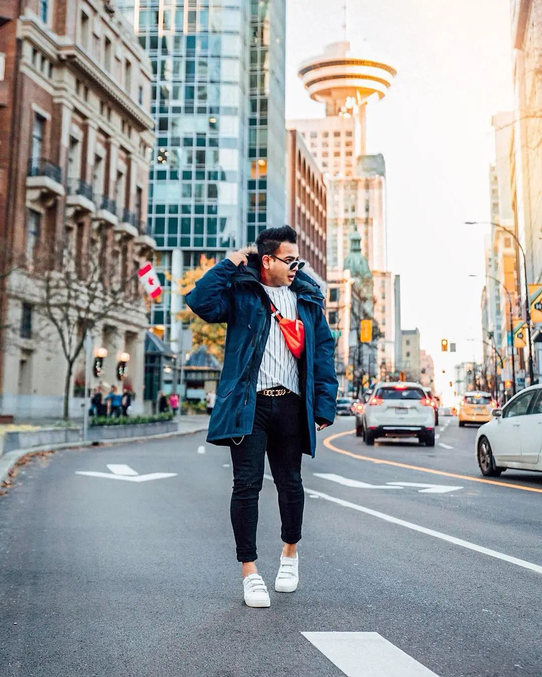 Jonathan Waiching Ho_Social Media Influencer Travel Fashion Vancouver Toronto Montreal Canada_Top Influencers Canada-9
