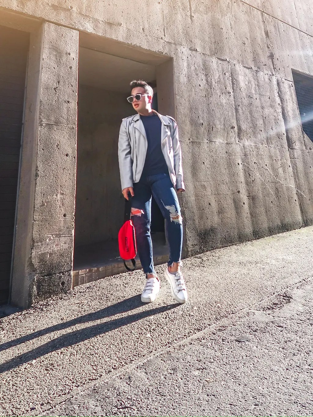 Best Vancover Streetstyle Canada Travel Fashion-Outfits for Men-Top Male Bloggers Canada Vancouver Toronto