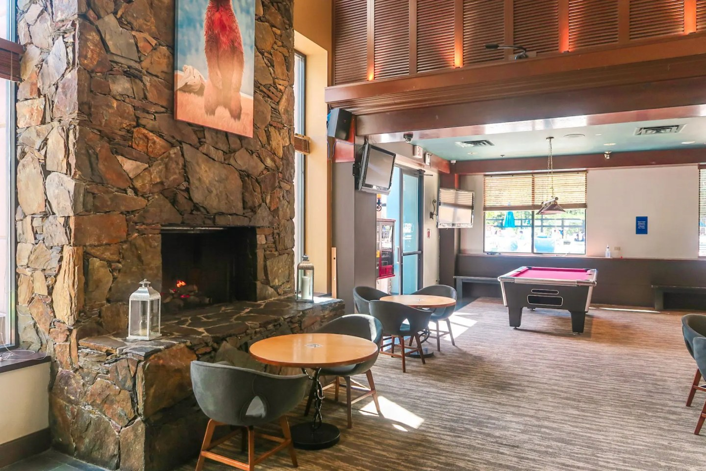 Places to visit in Whistler