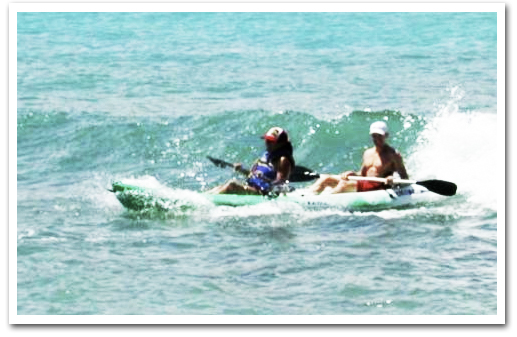 Book Waikiki and Hawaii Tours &  Activities Online