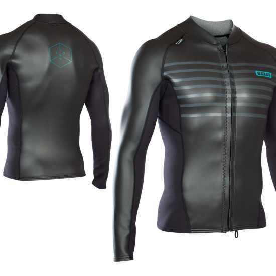 Ion Neo Zip Top Men 2/1