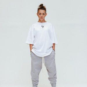 wai-label-streetwear-tshirt-oversize-organic-cotton