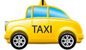 Maui taxi rates