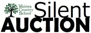 silent-auction-jpg
