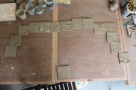Students Coastline Tile Outcome