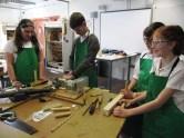 Wood turning (7)