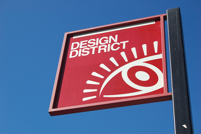 Miami-Design-District-logo2
