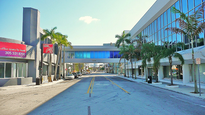 Miami-Design-District8