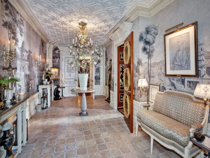 Howard-Slatkin-NY-Versailles-Apartment15