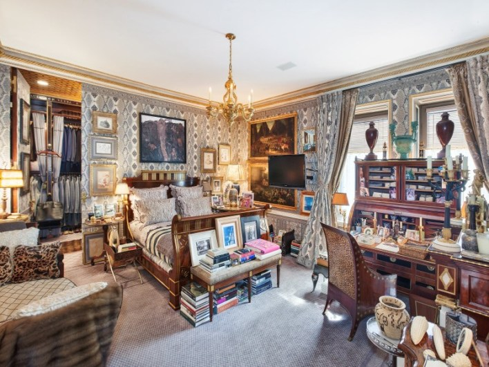 Howard-Slatkin-NY-Versailles-Apartment16