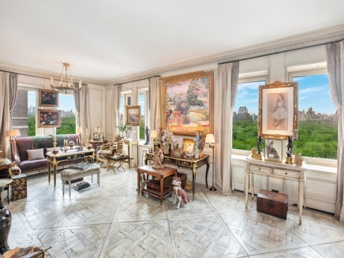 Howard-Slatkin-NY-Versailles-Apartment2