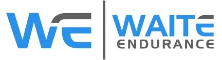 Waite Endurance