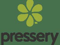 pressery