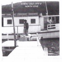 A Brief history of the Kawau ferry transport 1946 -1990