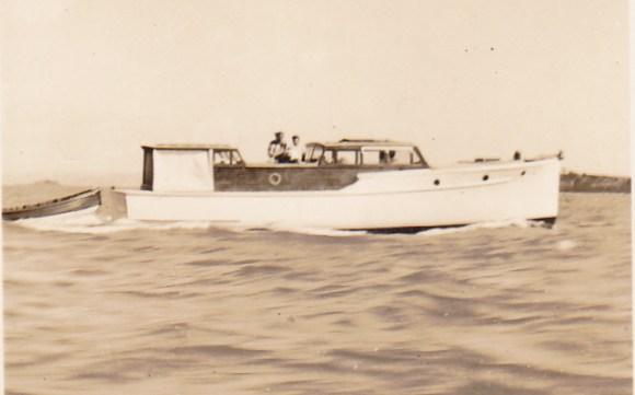 Wairuama 1946