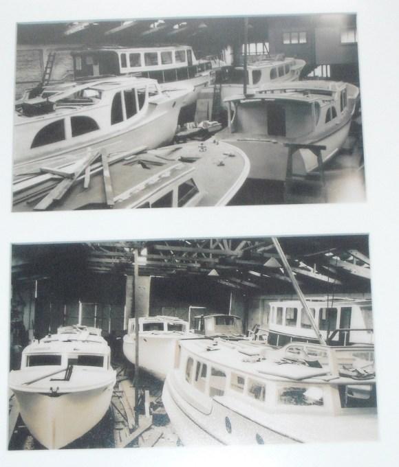 Monterey Boat Const. Photos 003 (2)
