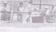 ALTAIR - FLYING BRIDGE - MAY 1962