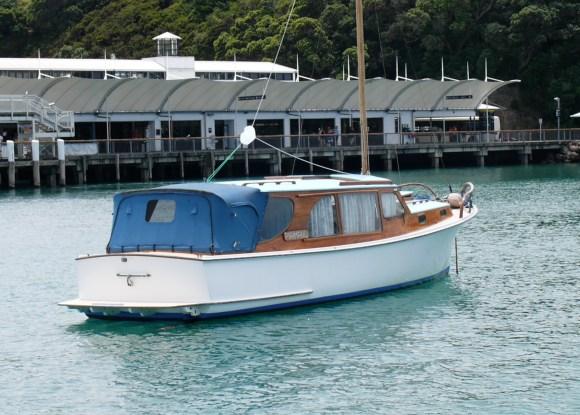 P1210077
