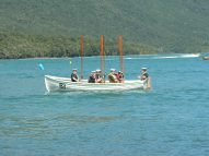 Nelson Lakes - 3 - 16 146