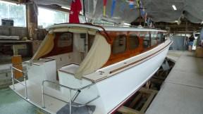 P1220101