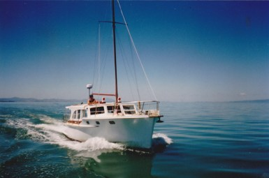 SIRIUS 1990s - 1