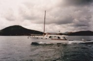 SIRIUS 1990s - 3