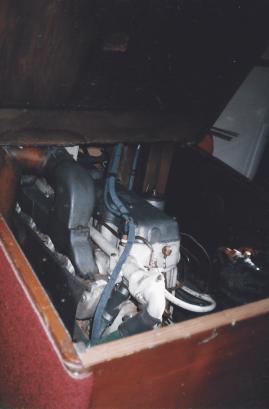 c1999