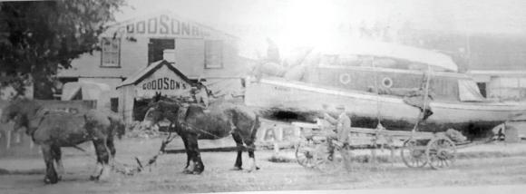 goodsons-horse-agon-launch
