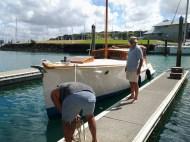 little-tasman-gulf-harbour