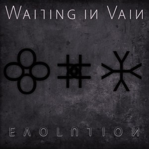 Waiting in Vain Evolution