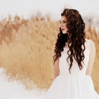 The Jesus Hearted Woman