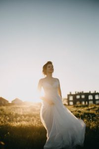 contentment in singleness