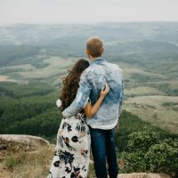 ways you can prepare for marriage right now