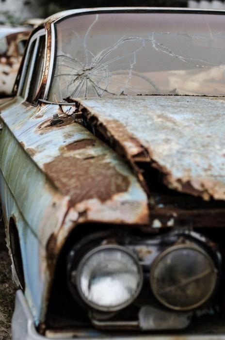 vintage cars-11