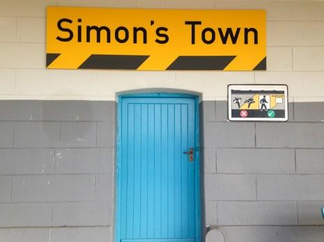simonstown-20