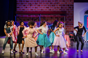 Grease Performance-114