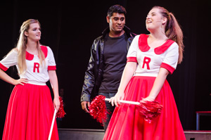 Grease Performance-15