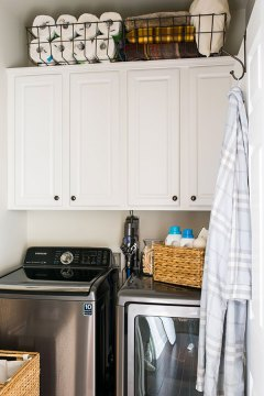 A Case for Spring Cleaning with Tips & Tricks, @waitingonmartha
