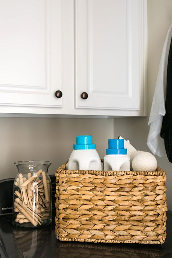 PB-Laundry2