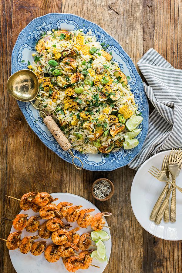 Blog-Food-GrilledOrzo2