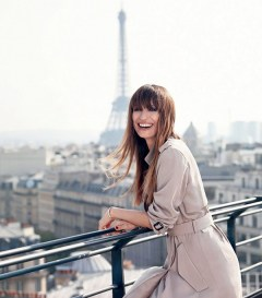 'The French Beauty Solution' Changed My Outlook on Taking Care of My Skin