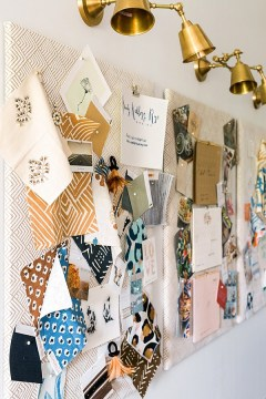 Pin Worthy: 6 Inspiration Boards to Recreate Today