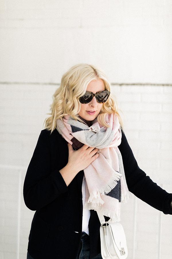 blog-talbots-blanket-scarf4