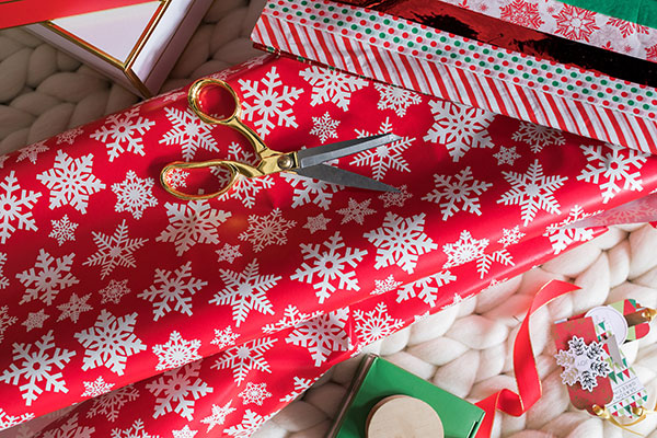 blog-holiday-gifting2