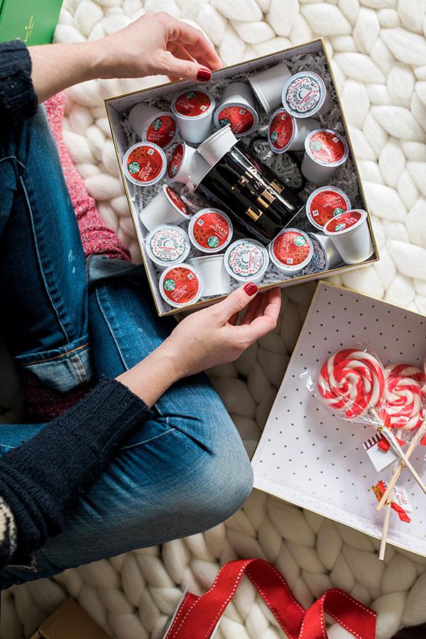 blog-holiday-gifting3
