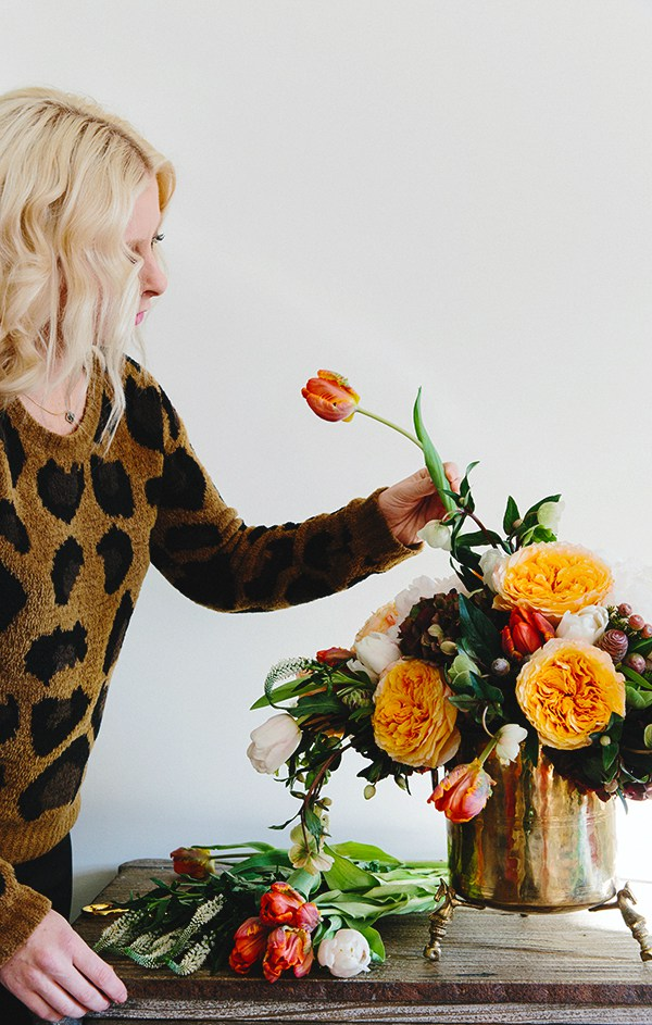 The Best Flower Vases And Vessels For Your Home Via @waitingonmartha