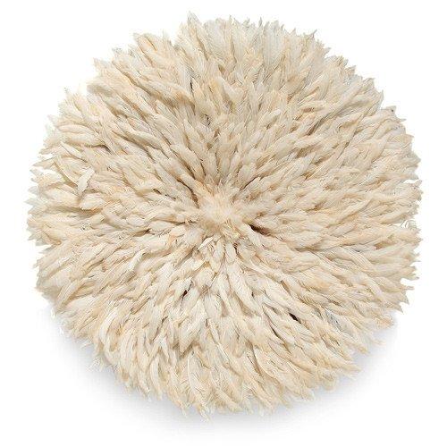 white-juju-hat